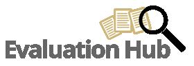 Evaluation Hub