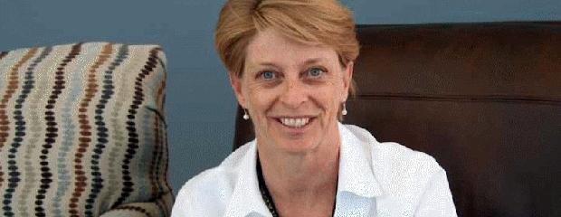 Abbie Beachman, PhD