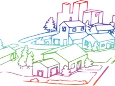 AMC - Aurora Neighborhood