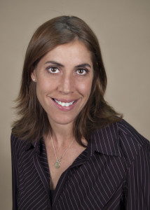 Kristin Furfari, MD