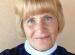 Patricia Pade, MD