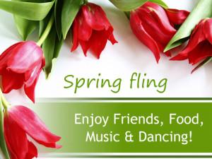 2013 DFM Spring Fling