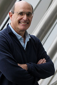 Rafael Bengoa