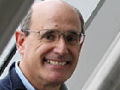 Dr. Rafael Bengoa