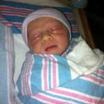 Baby Langner