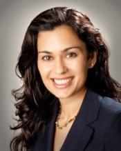Parinda Khatri, PhD